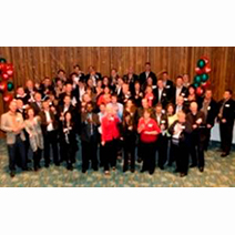 2010 Westpac Waitakere Business Awards - Finalists
