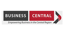 Business Central