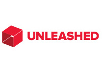 unleashed-software-logo
