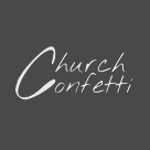 http://www.thewebco.co.nz/wp-content/uploads/2015/08/church-confetti-square.png