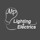 http://www.thewebco.co.nz/wp-content/uploads/2016/06/MP-Lighting-and-Electrics.png