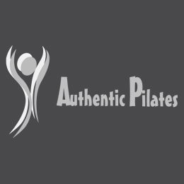 http://www.thewebco.co.nz/wp-content/uploads/2016/09/auth_pilates.jpg