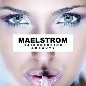 Maelstrom Hairdressing and Beauty